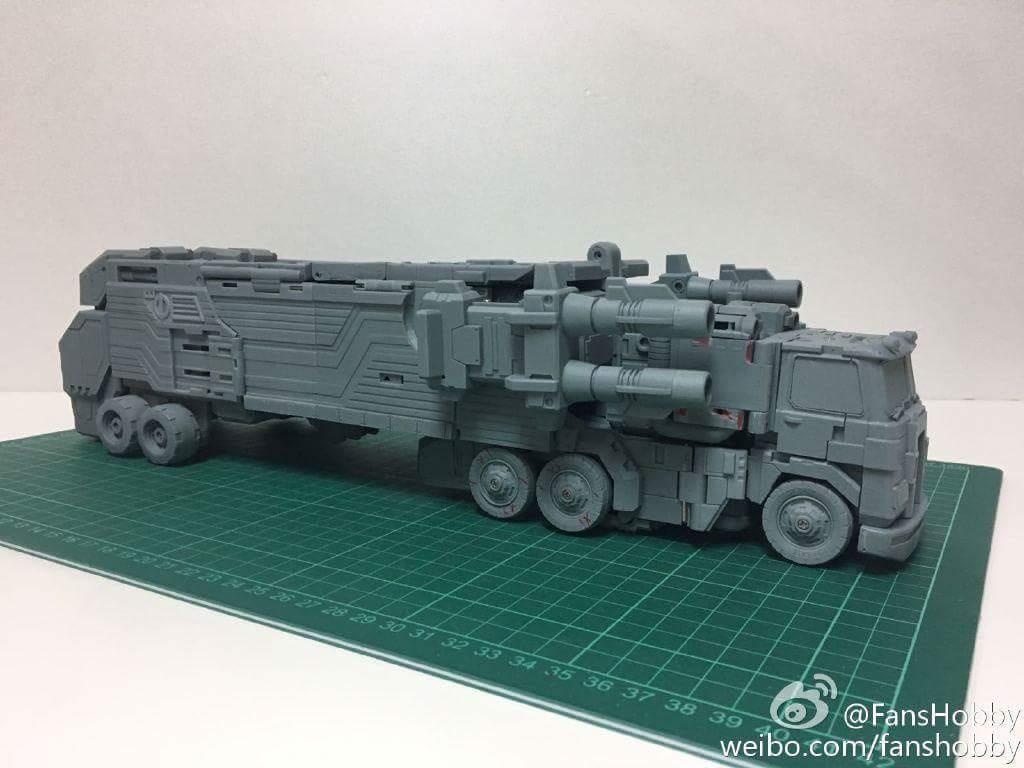 [FansHobby] Produit Tiers - MB-06 Power Baser (aka Powermaster Optimus) + MB-11 God Armour (aka Godbomber) - TF Masterforce OZLGI4CU