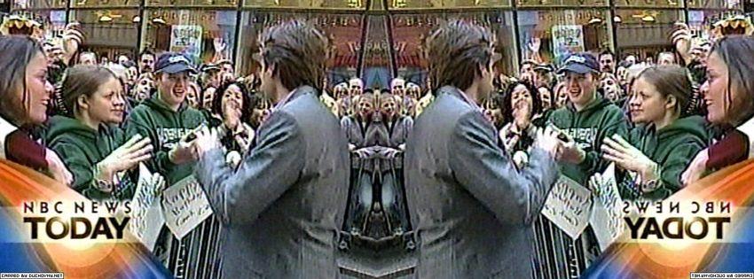 2004 David Letterman  FSibTwbm