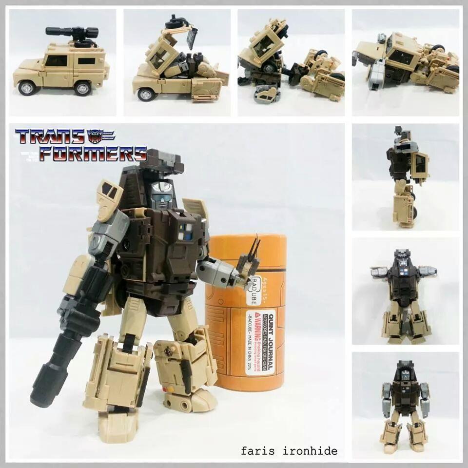 [BadCube] Produit Tiers - Minibots MP - Gamme OTS - Page 2 4KI0r1lR