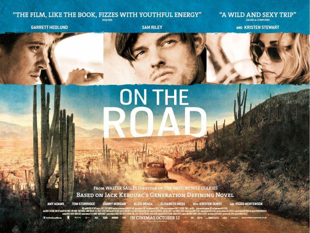 the motorcycle diaries movie download mp4