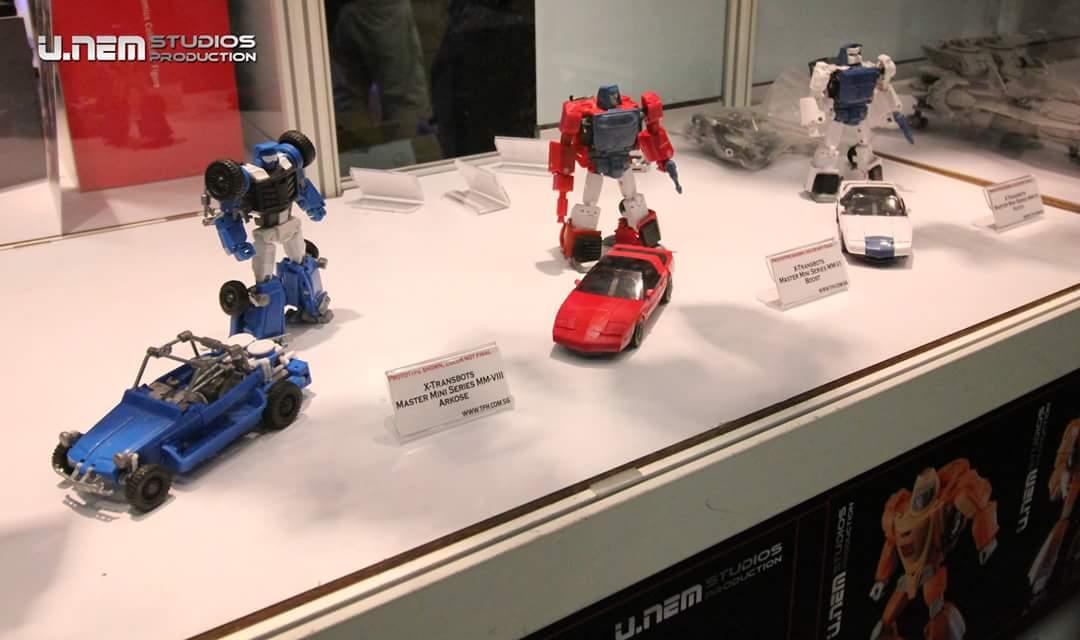 [X-Transbots] Produit Tiers - Minibots MP - Gamme MM - Page 4 KJmCzSbK