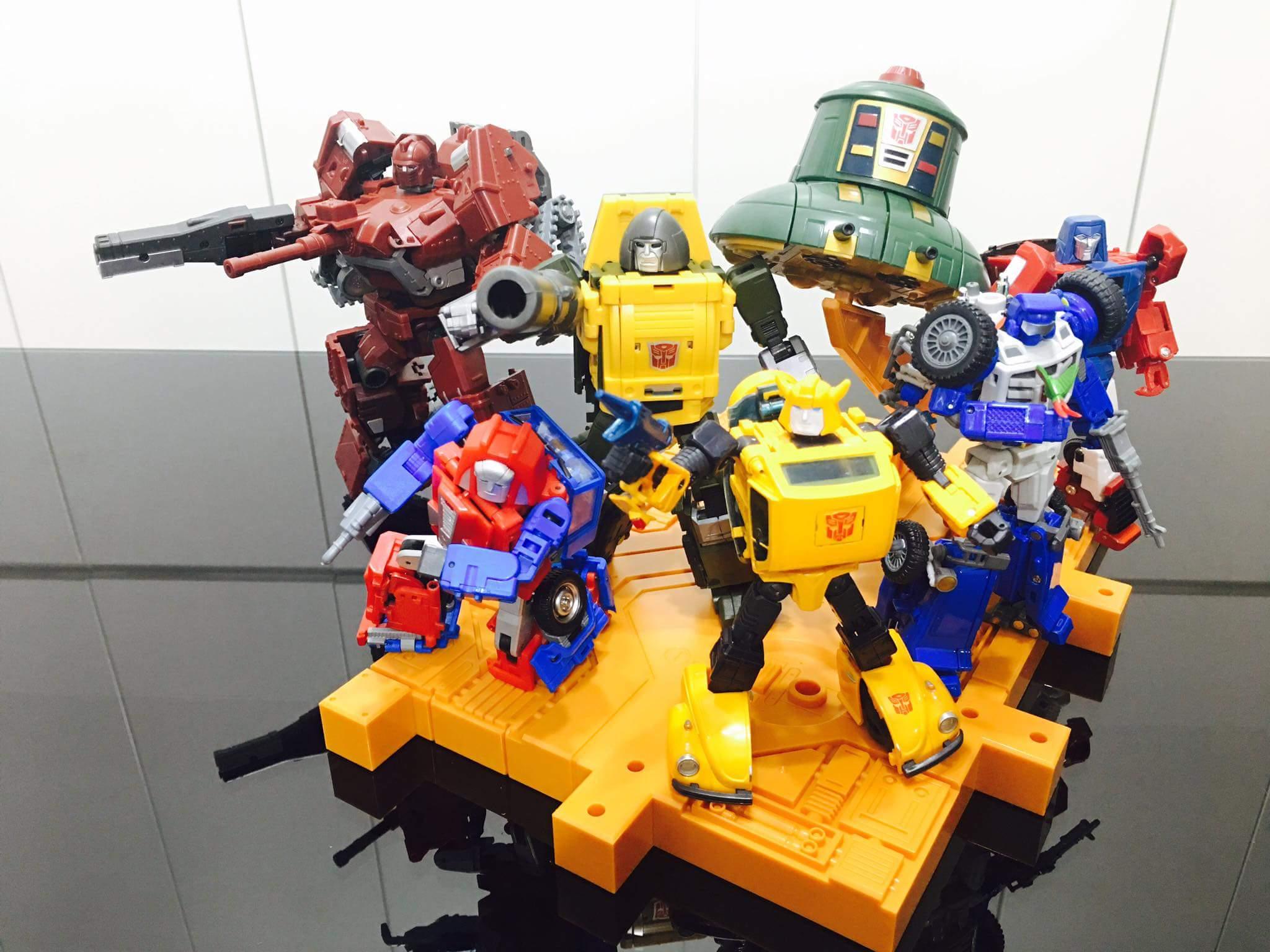 [Toyworld][Zeta Toys] Produit Tiers - Minibots MP - Gamme EX - Page 2 QECQlLMP