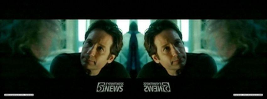 2008 David Letterman  6wo9iYtw