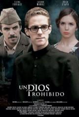 Un Dios prohibido [DVDRip Drama Castellano 2013 Avi Oboom, Uploadable, Freakshare]