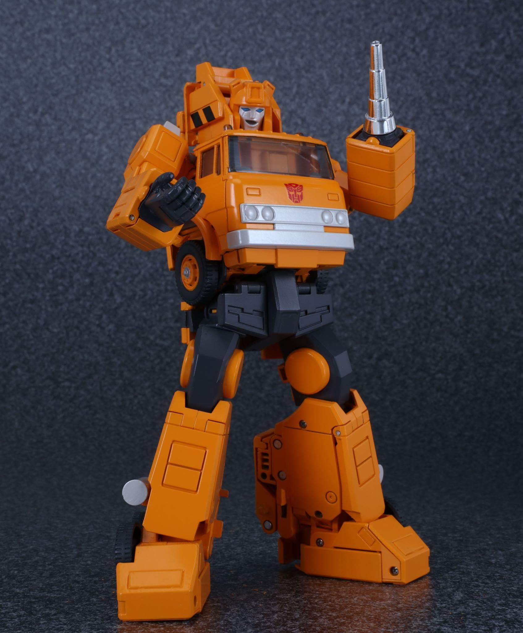 [Masterpiece] MP-35 Grapple/Grappin 7cJfMadD