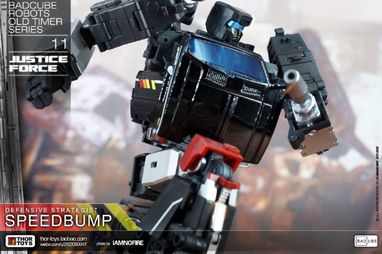 [BadCube] Produit Tiers - Jouet OTS-11 Speedbump - aka Trailbreaker/Glouton - Page 2 ZomZznFR