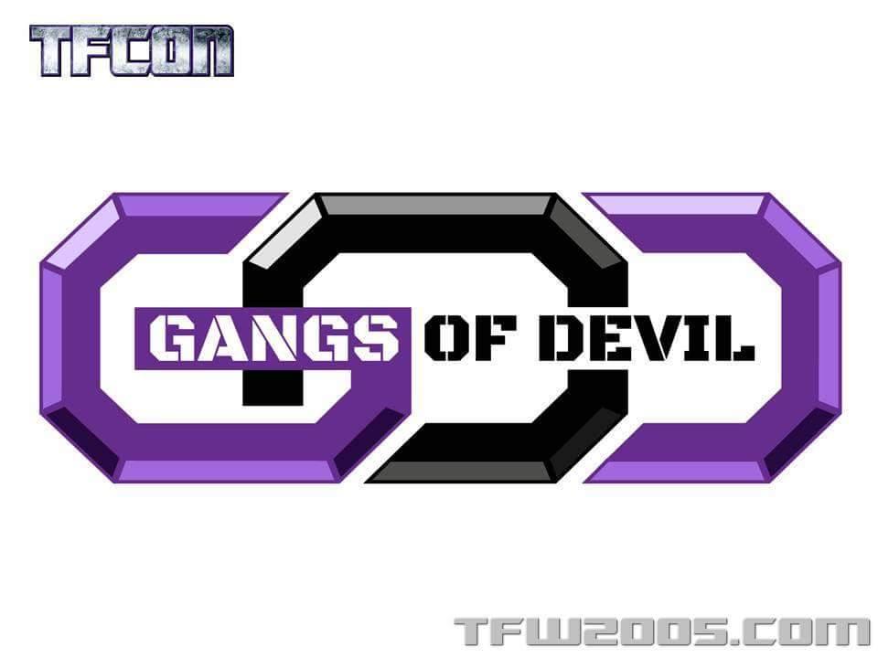 [Garatron] Produit Tiers - Gand of Devils G.O.D-01 Thunderstorm - aka Thunderwing des BD TF d'IDW RsZzWJEF