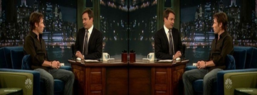 2009 Jimmy Kimmel Live  V1bpHqGc