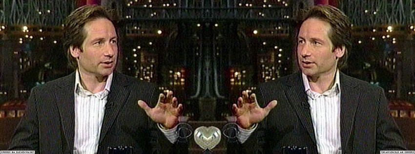 2004 David Letterman  YJ5jIiYd