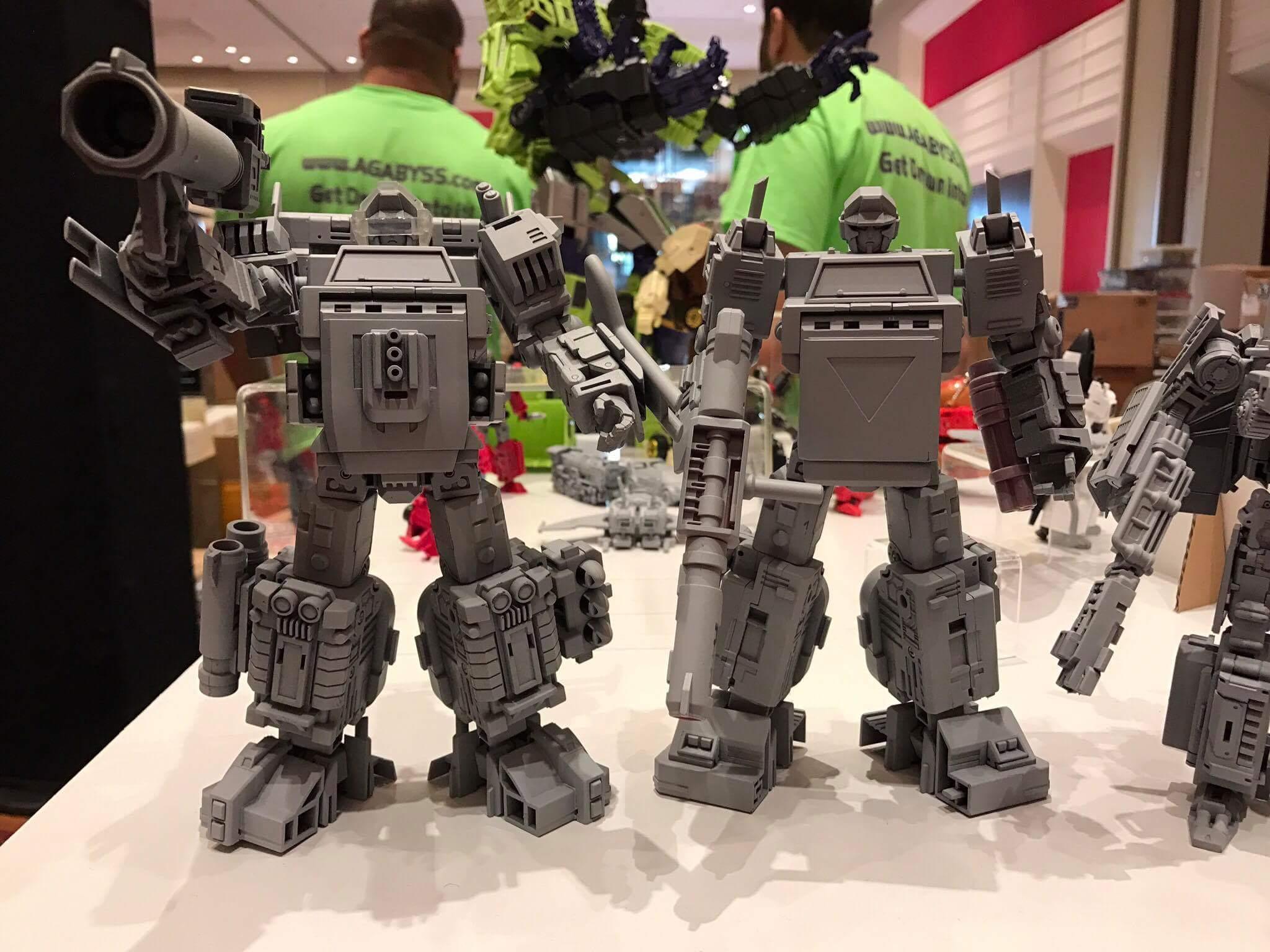 [Dessin Animé + Jouets] Gobots — Machine Robo - Page 5 TcQ1mnLh
