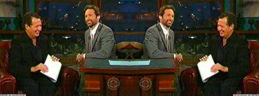 2004 David Letterman  Gxjj85aq