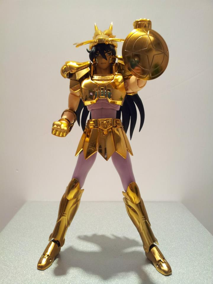 [Giugno 2012]GOLD LIMITED Dragon Shiryu (TOEI SHOP) - Pagina 5 AabK2UtU