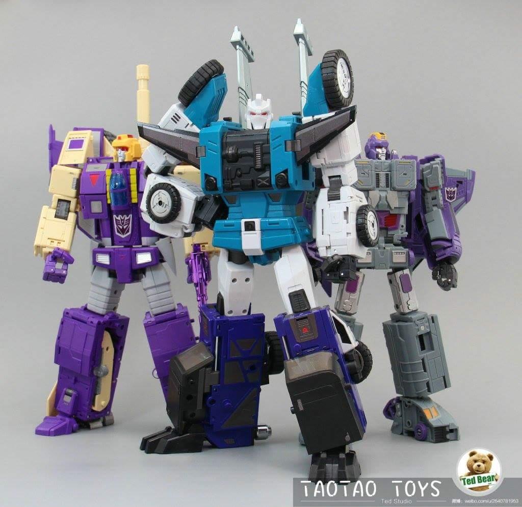 [DX9 Toys] Produit Tiers - Jouet D10 Hanzo - aka Sixshot/Hexabot IhlAXHPg