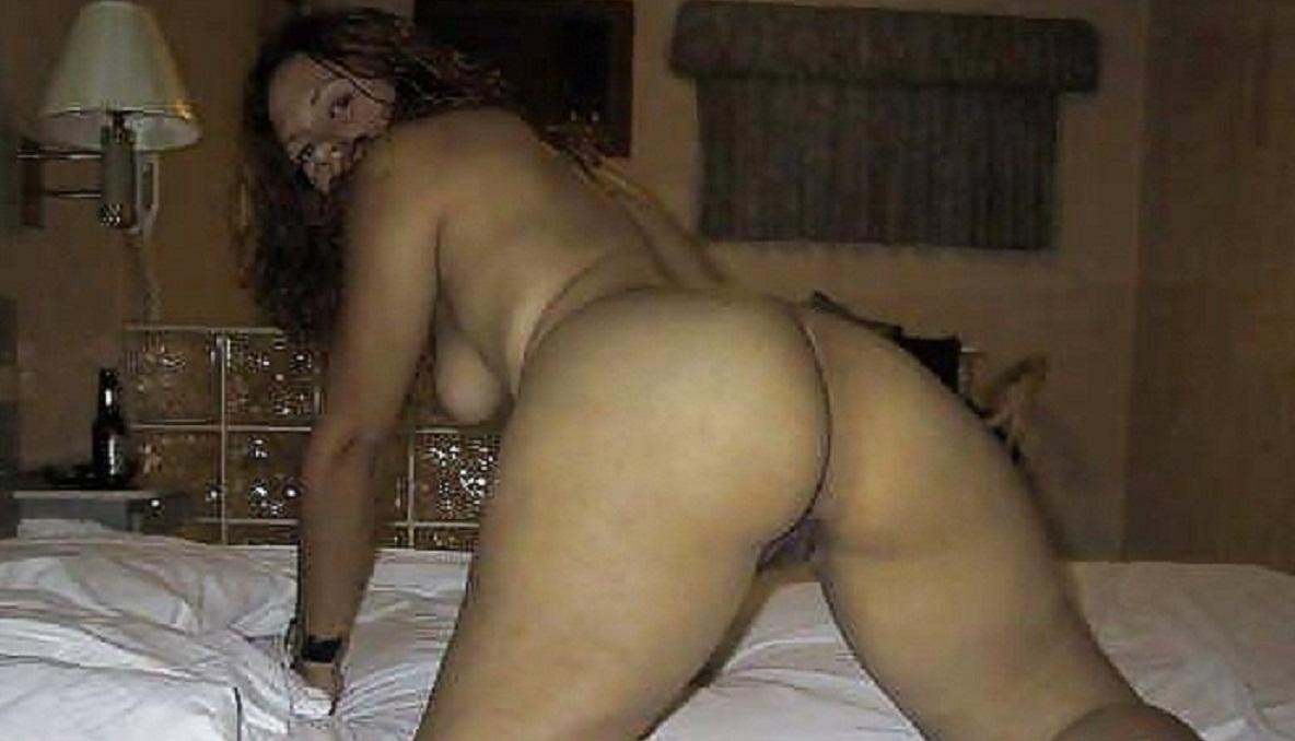 Putas peruanas caseras escorts ni