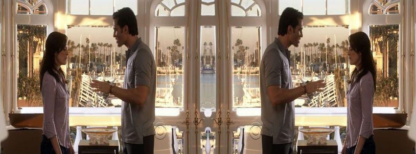 2010 Esprits criminels (TV Series) R1IKR0vA