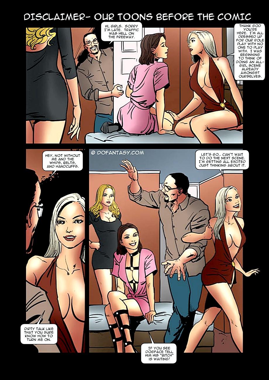 Секс фото мама реальное  Инцест фото