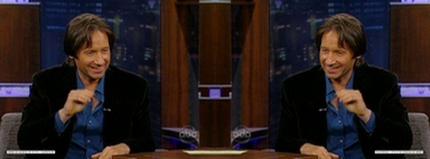 2008 David Letterman  LKsgeQzF