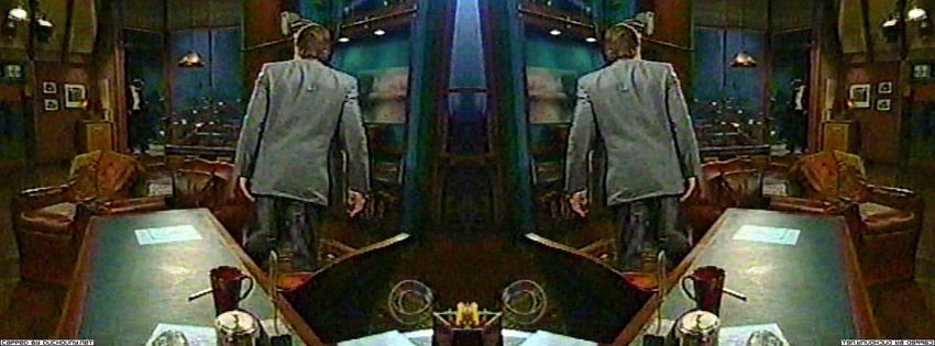 2004 David Letterman  Dko3GWPW