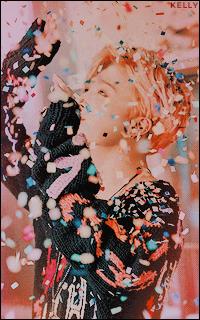 Park Ji Min (BTS) - Page 2 Cps4yurj
