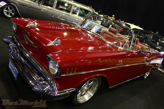 classic cars cheap old cars with good gas mileage. Black Bedroom Furniture Sets. Home Design Ideas