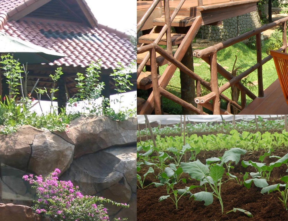 Wisata Bogor: CICO-Cimahpar Integrated Conservation Offices