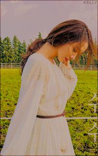 Im Yoon A (SNSD) GkF5ILmR