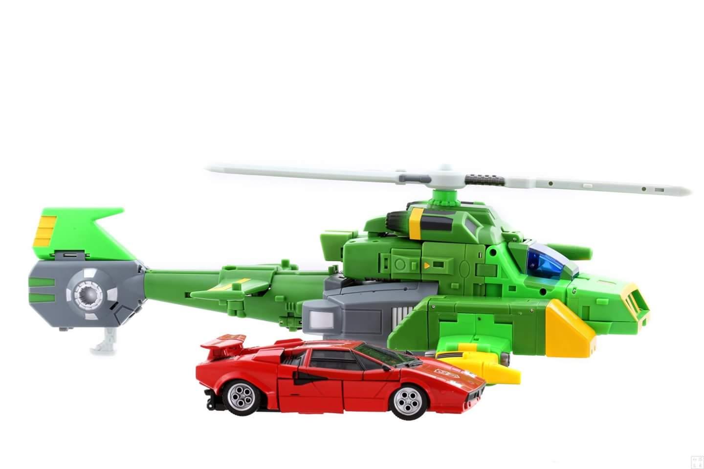 [Unique Toys] Produit Tiers - Jouet Y04 - Allen - aka Springer/Ricochet JL6fqwPQ