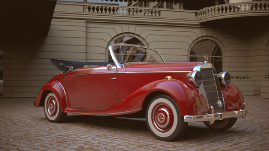 classic cars classic cars dealers virginia. Black Bedroom Furniture Sets. Home Design Ideas