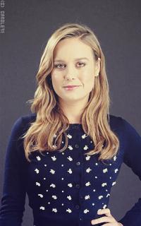 Brie Larson RIDsJKIf