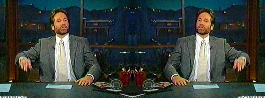 2004 David Letterman  6L4DYiqB