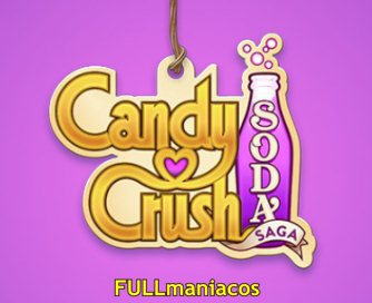 Acrualizacion Candy Crush Soda Hack Total con CEtrainer