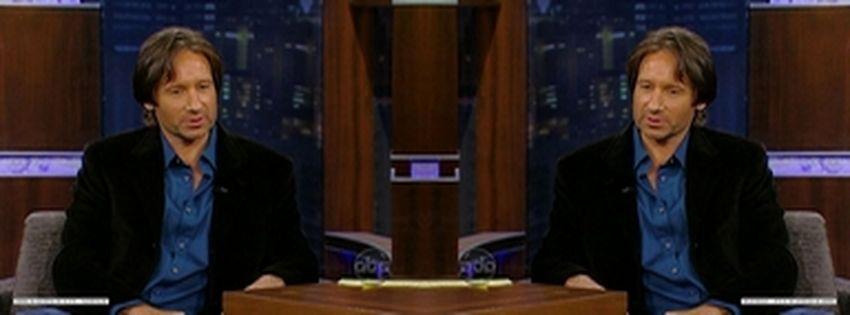 2008 David Letterman  AqzqndkX