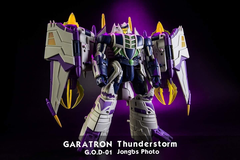 [Garatron] Produit Tiers - Gand of Devils G.O.D-01 Thunderstorm - aka Thunderwing des BD TF d'IDW - Page 2 WGf1JBV5