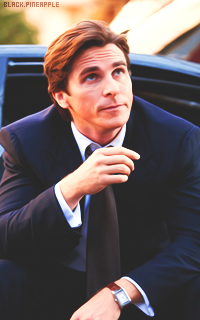 Christian Bale LIByK1mG