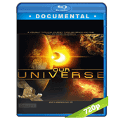 Nuestro Universo (2013) HD720p Audio Trial Latino-Castellano-Ingles 2.0