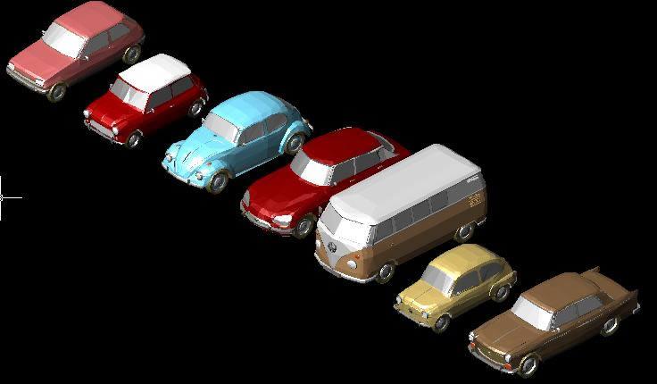 Vintage Car Rental Lexington Ky