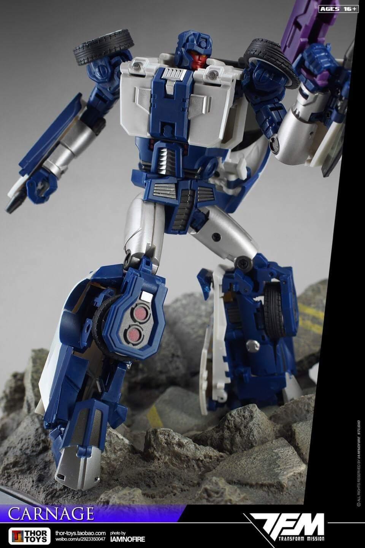 [Transform Mission] Produit Tiers - Jouet M-01 AutoSamurai - aka Menasor/Menaseur des BD IDW - Page 4 RxknUIxn