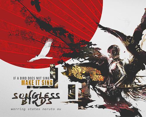 Songless Birds: AU Naruto Roleplay 0Yd8gxzJ