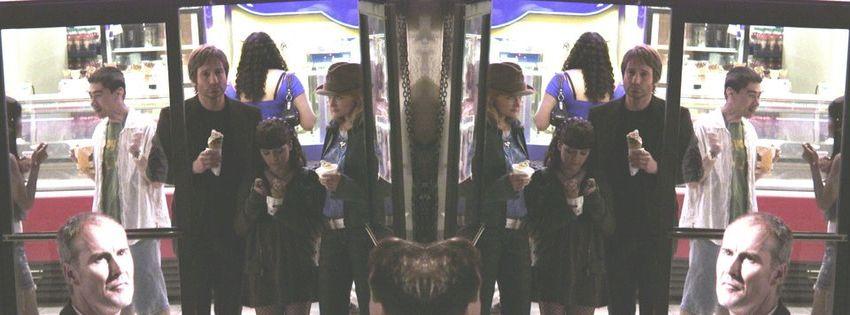 2007 Californication Set Photos WemncQiU