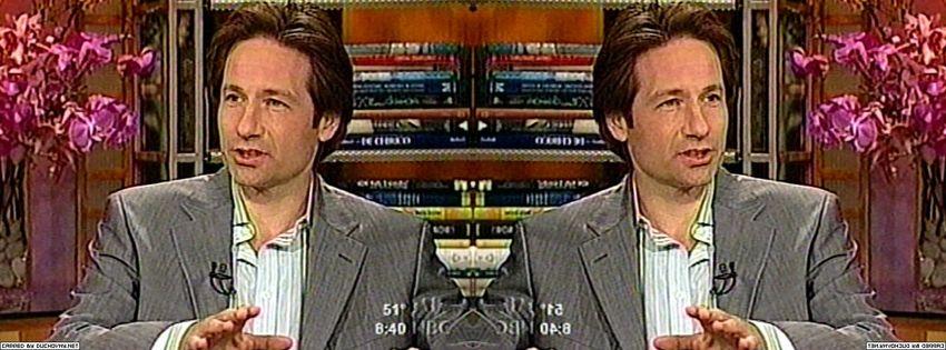 2004 David Letterman  0SGms9tF