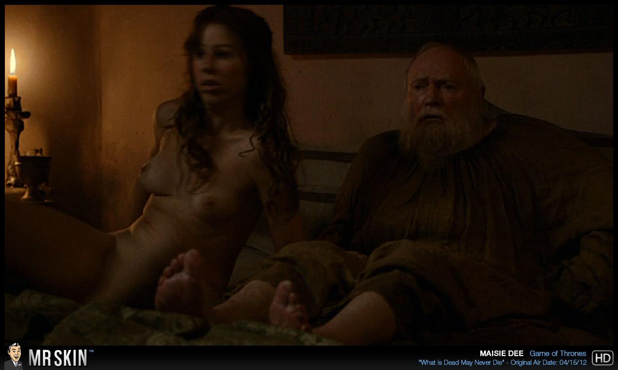 prostitutas rubí prostitutas de juego de tronos