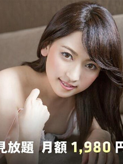 S-Cute 491 Yuri # 1 Sensual feeling of her loving sex
