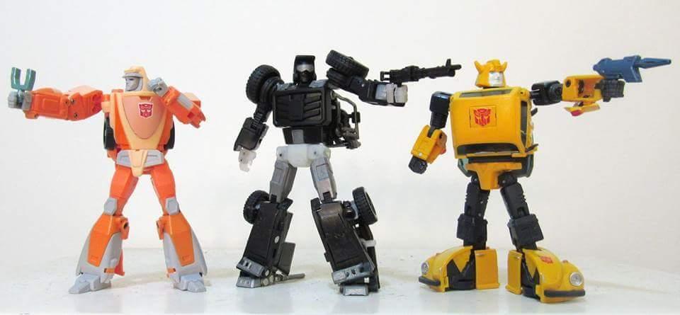 [X-Transbots] Produit Tiers - Minibots MP - Gamme MM - Page 3 KZDJPNi6