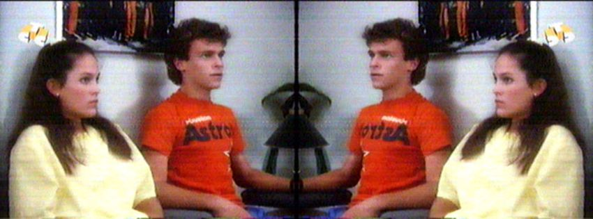 1986 Hero in the Family (TV Episode) S7PzLXKc