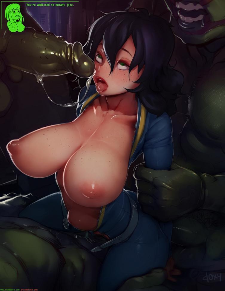 Demon039s claw lesbian evil woman seduction and punishment 9