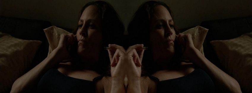 2014 Betrayal (TV Series) Es2TPpRb
