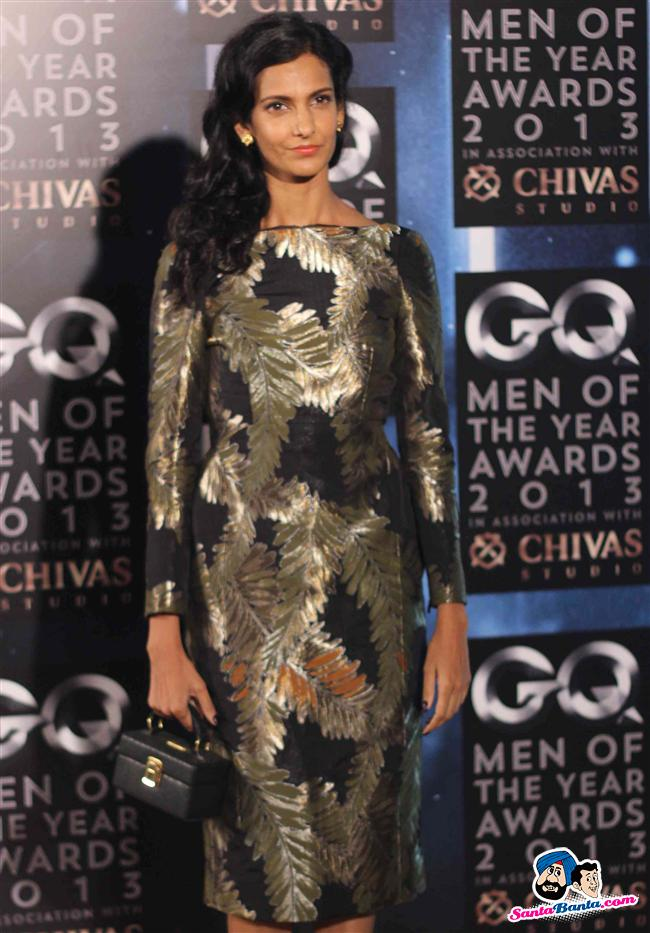 GQ Man of the Year Award 2013 AcoOYHyT