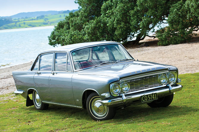 Classic Cars Classic Cars For Sale Under 1000