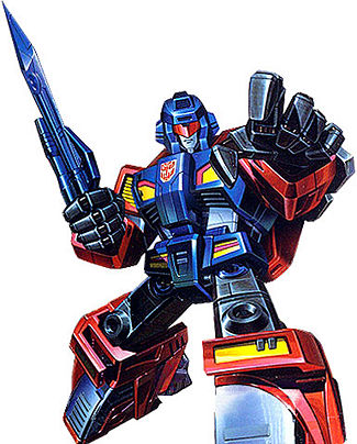 [TFC Toys] Produit Tiers - Jouet Trinity Force aka Road Caesar (Transformers Victory) OABICCMy