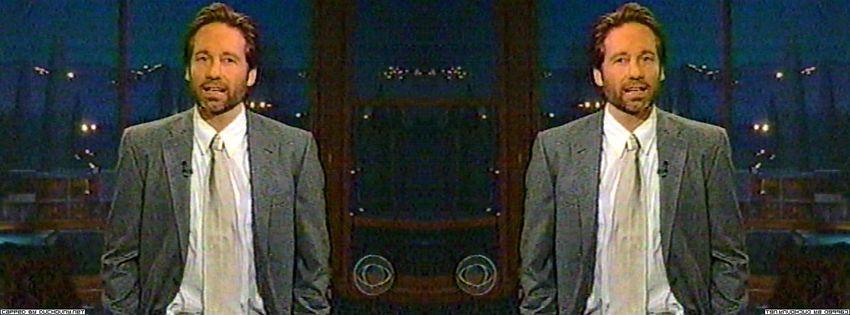 2004 David Letterman  LbkUZSMw
